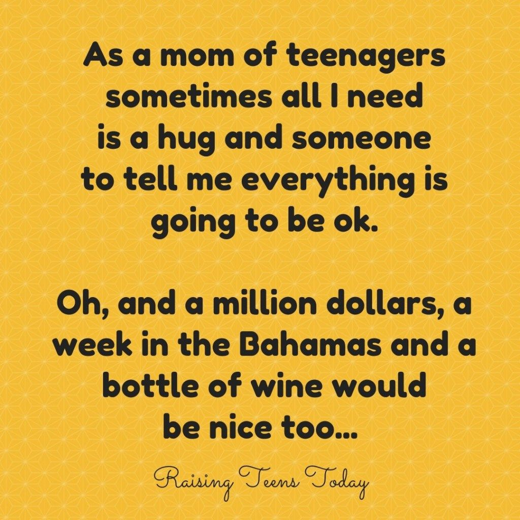 Photo of 26 Best Quotes About Parenting Teenagers – Raising Teens Today