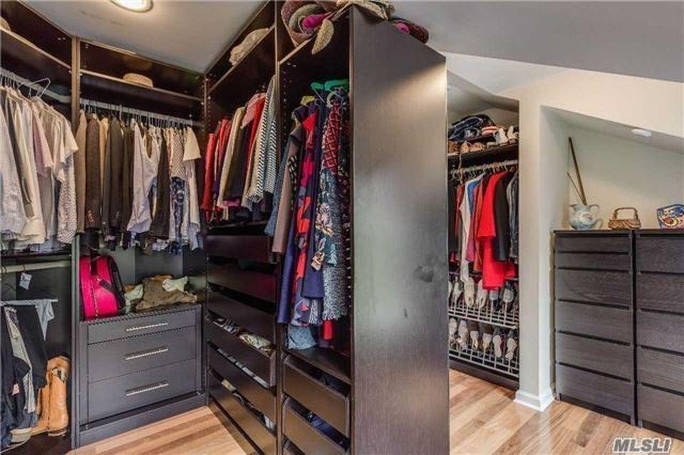 Pin on Dream closet