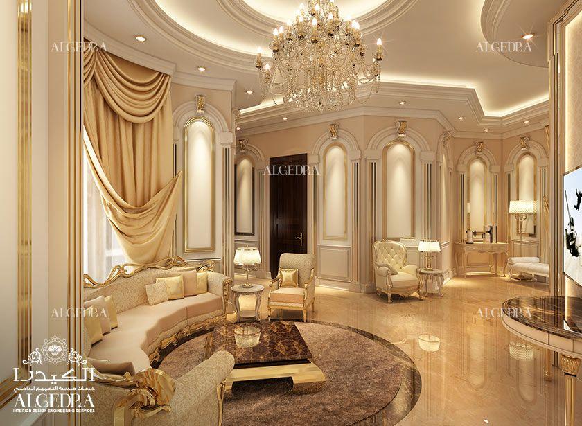 Interior Design for Villa Interior Design for