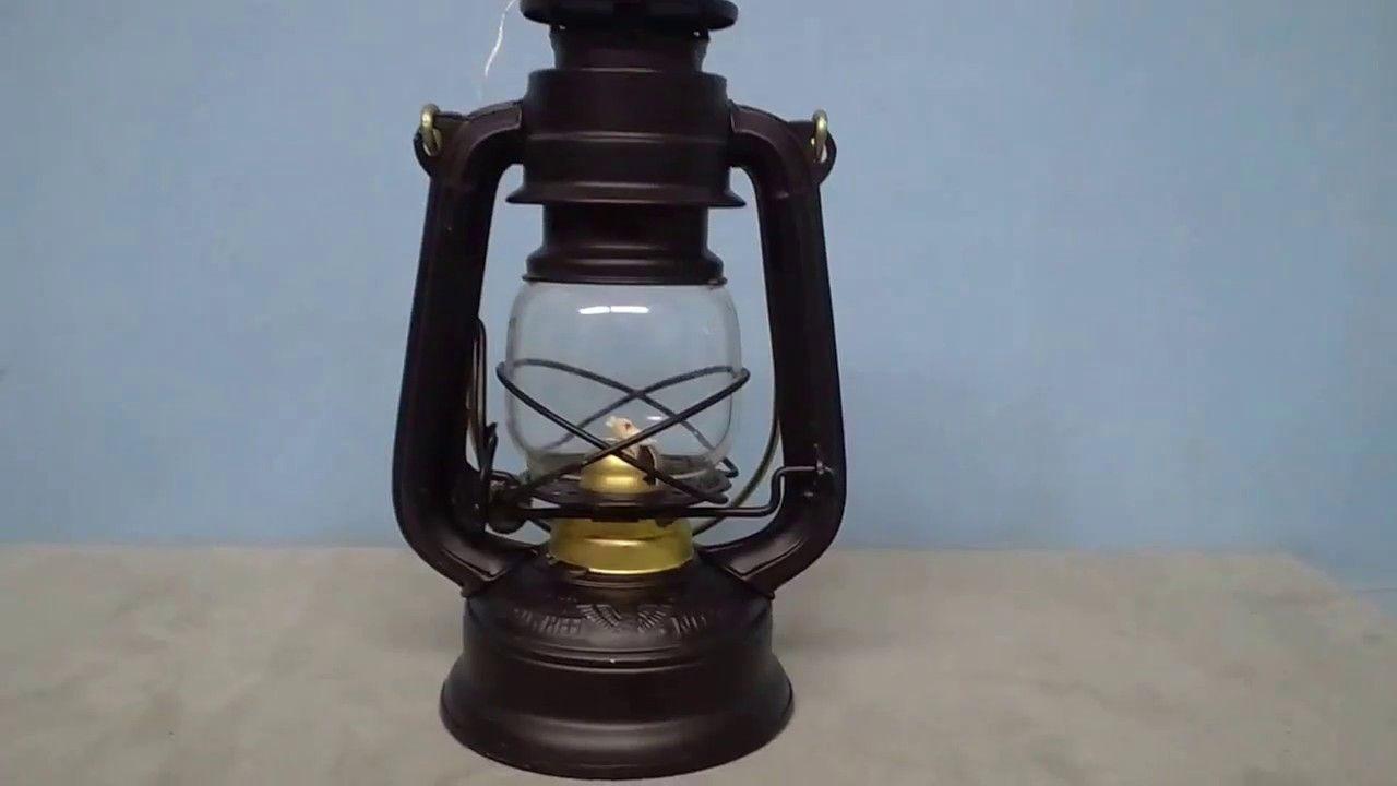 ☆日本で唯一のハリケーンランプメーカー 別所ランプ WINGED WHEEL ...