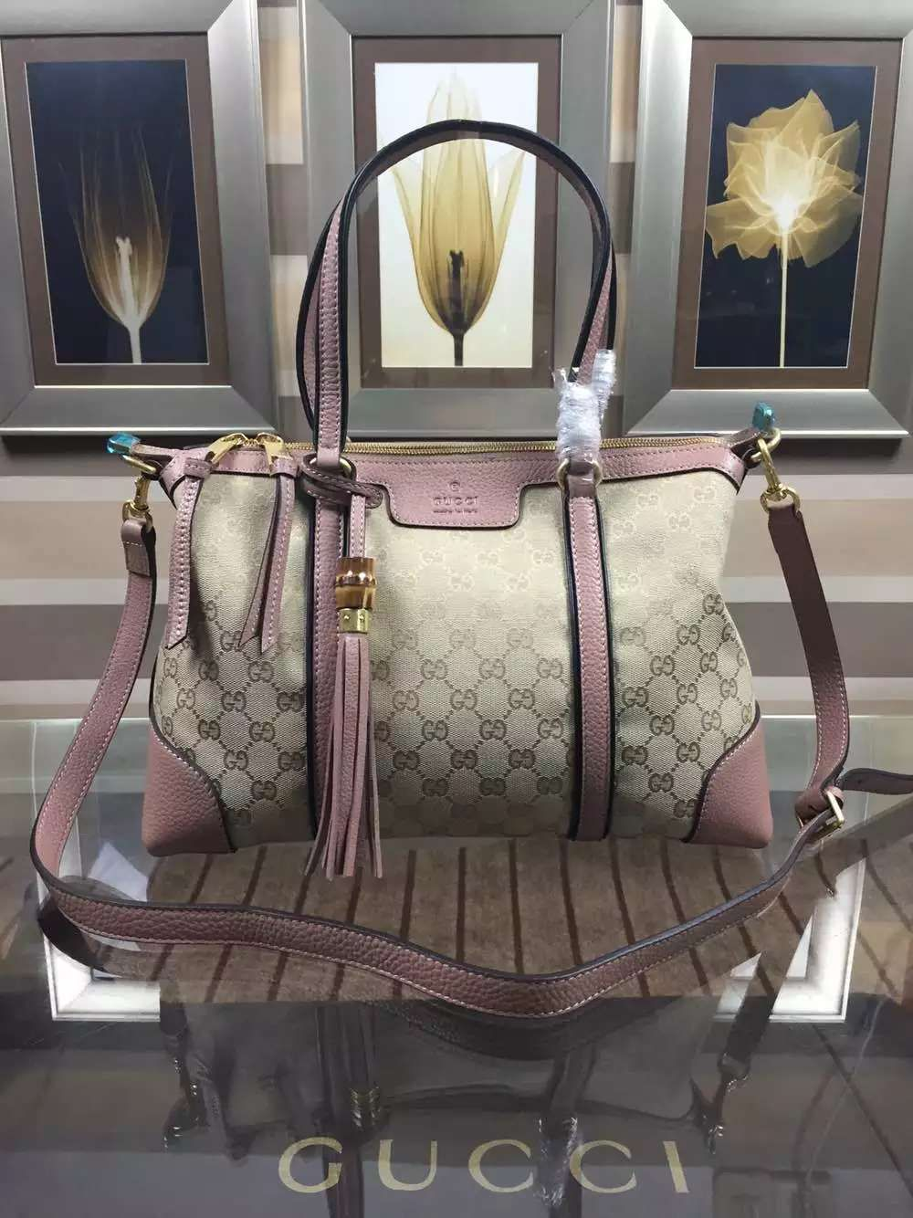 79f0772faaf9 gucciBag  gucci  shopping ID   20926(FORSALE a yybags.com)
