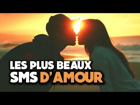 Les Plus Beaux Sms Damour 27 Youtube Art In 2019