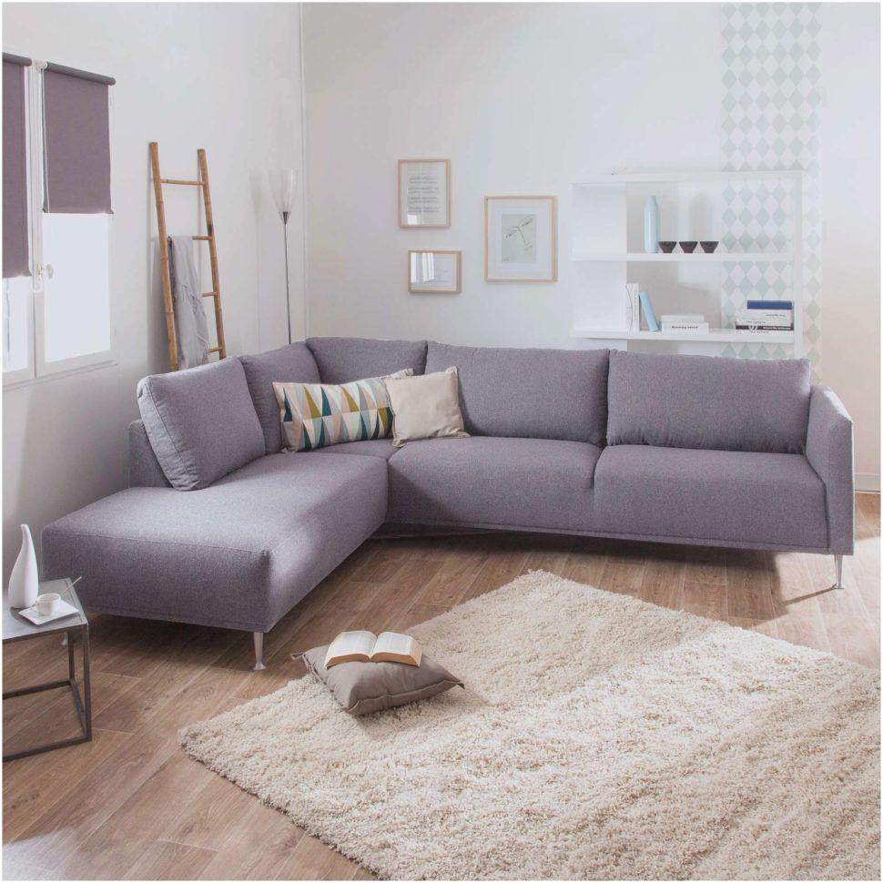 Notre Avis De Professionnel Sur Poltronesofa In 2020 Home N Decor Elegant Sofa Home