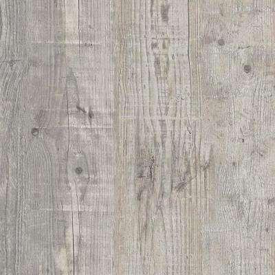 Pin By Allene Best On Flooring In 2020 Vinyl Plank Flooring Luxury Vinyl Plank Flooring Lifeproof Vinyl Flooring
