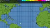tropical storm don - Google Search