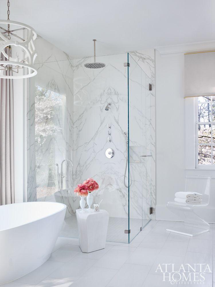 Understated Elegance Ah L Master Bathroom Design Bathroom Interior Design Bathroom Trends