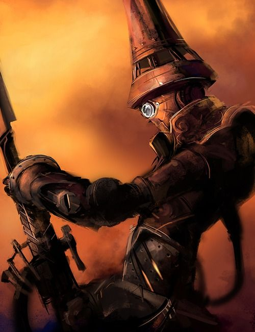 亗 Dr. Emporio Efikz 亗 — Lieutenant Dunce by ~likaspapaya | Steampunk art,  Steampunk tendencies, Fantasy illustration