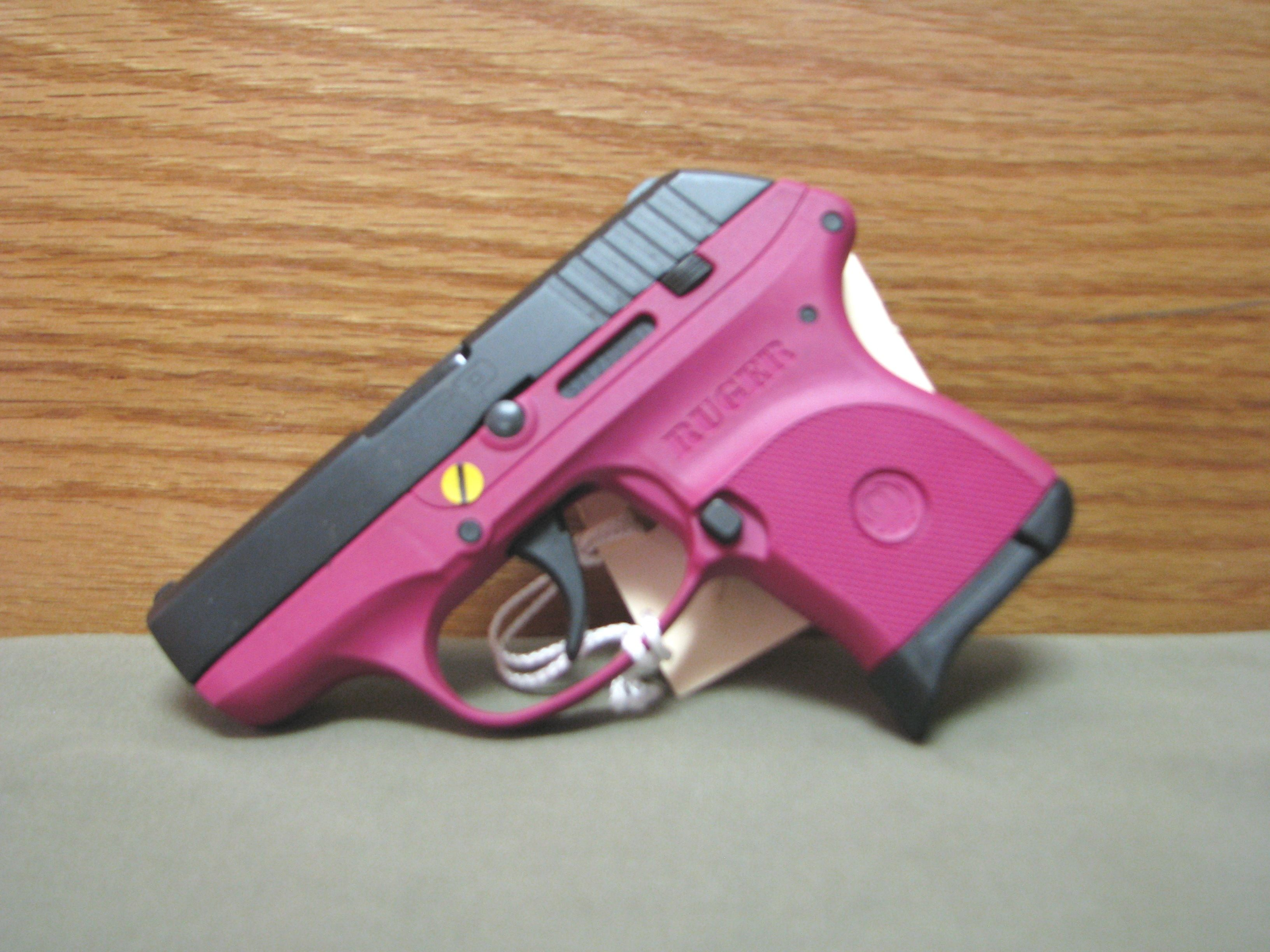 Ruger Lcp 380 Raspberry Guns Pinterest Guns Ruger Lcp And