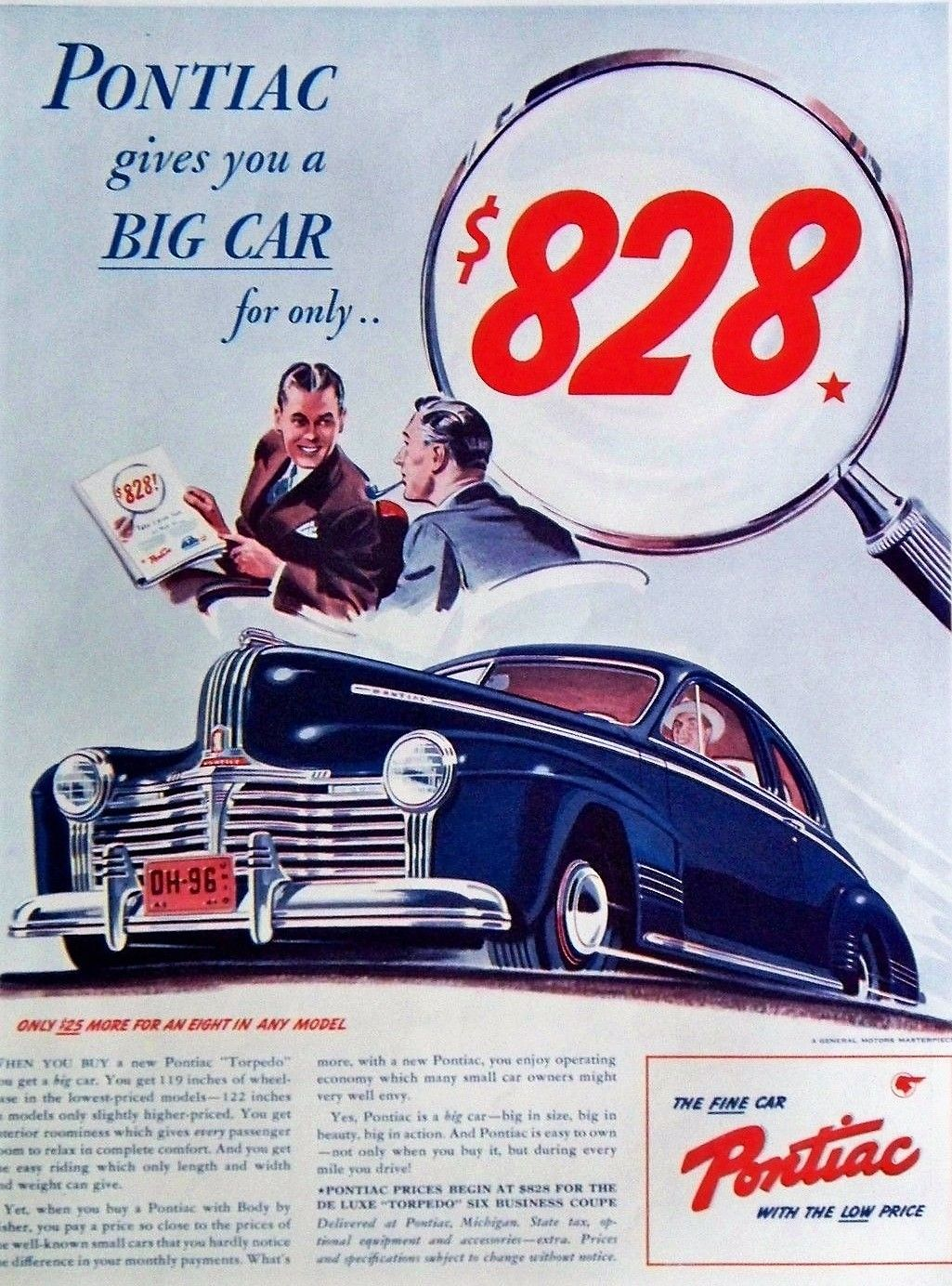 Pin by Dave D\'Amico on Cars-Vintage Car Ad\'s | Pinterest | Ford
