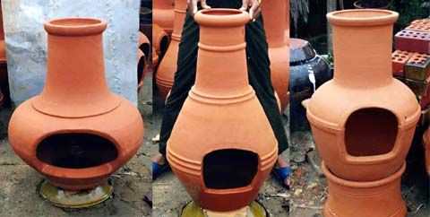 Mini Clay Chiminea May Miniature Chiminea Is Build Your Free Website Today Chiminea Rubber Rain Boots Clay Chiminea Rain Boots