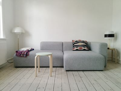 Hay Mags   Google Zoeken Hallingdal 116 Couch, Sofa Bed, Modular Sofa, Sofa