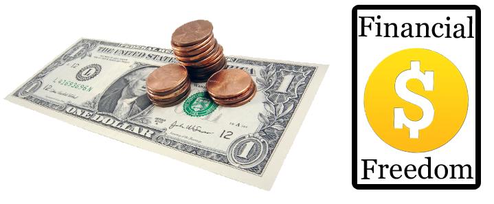 Legality of Credit repair services, Credit repair