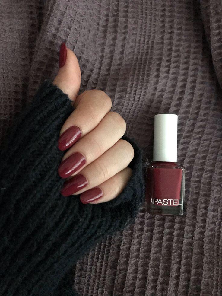 #nail #pastel #nailart #polish #nailpolish #nails #awesome #fashion #girly #love... - #awesome #Fash...