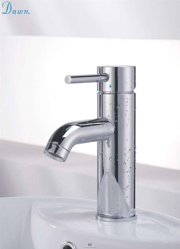Dawn 7 13 32 Single Lever Lavatory Faucet Lavatory Faucet Faucet Drinking Water