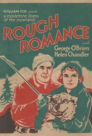 Watch Rough Romance Full-Movie Streaming