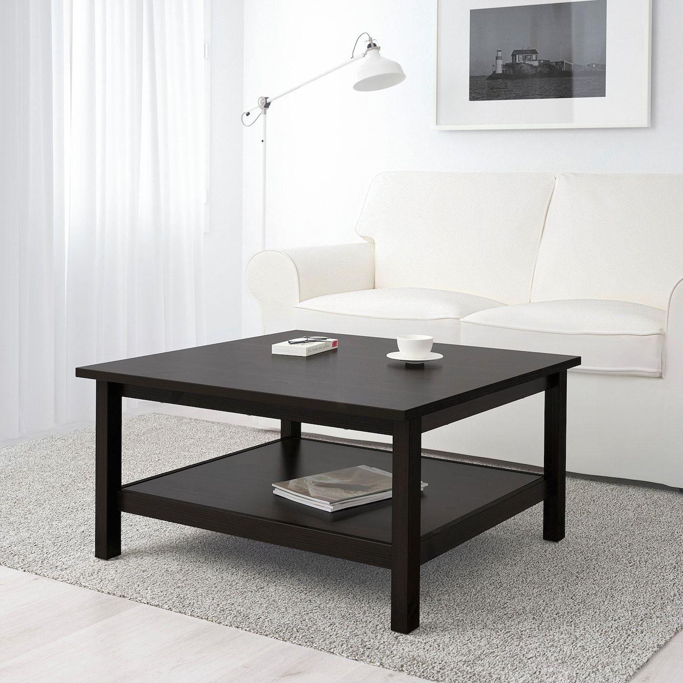 Park Art|My WordPress Blog_Dark Brown Coffee Table Ikea
