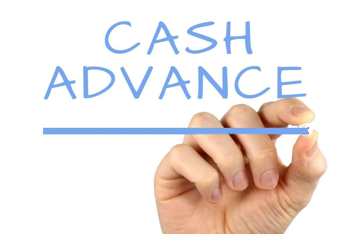 A cash advance jefferson city mo image 4