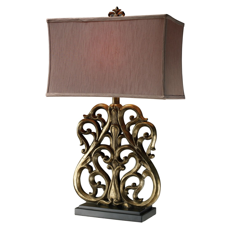 Lamps Plus Roseville
