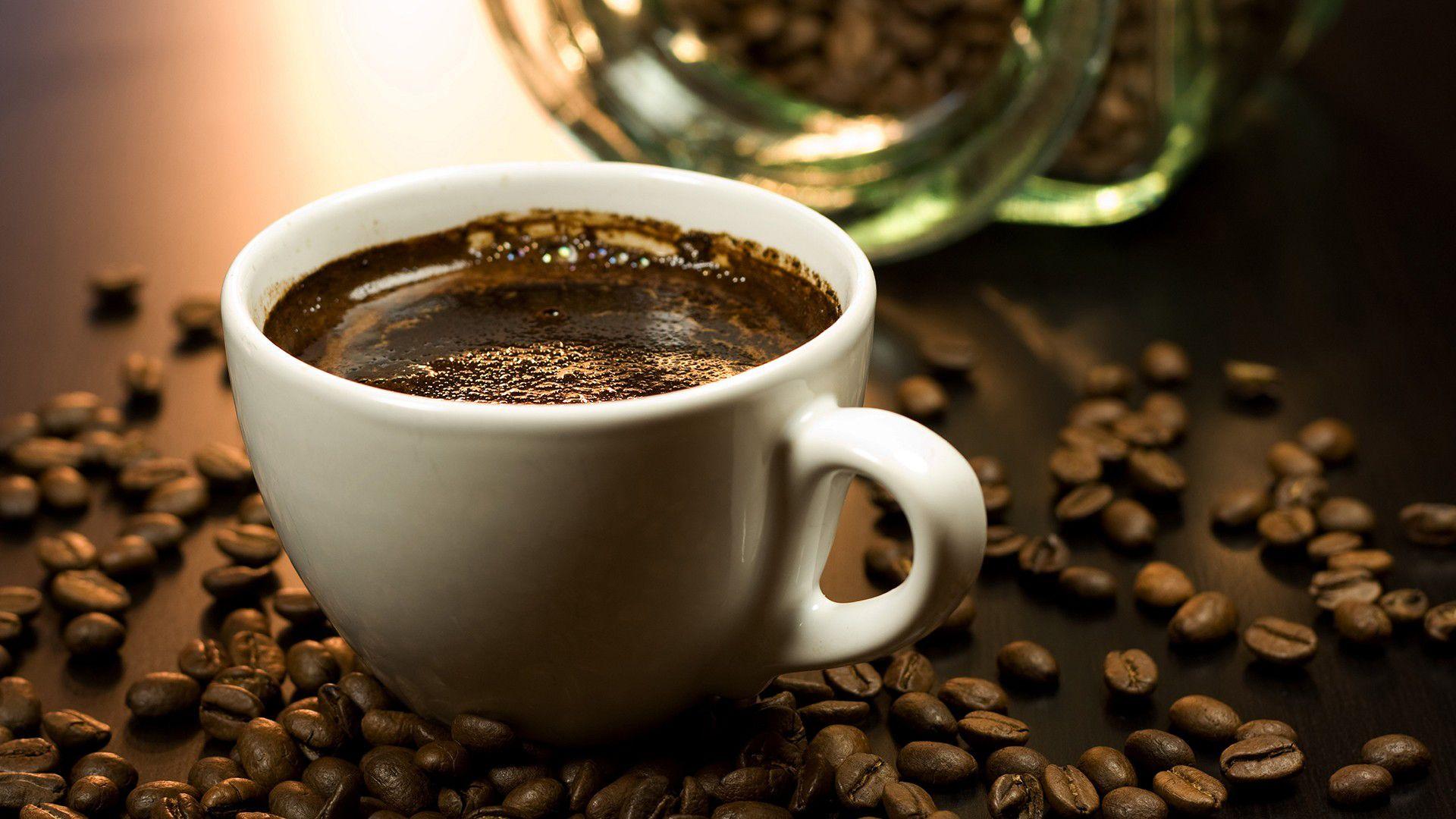 cafe la vie pierdere în greutate