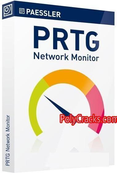 prtg portable version