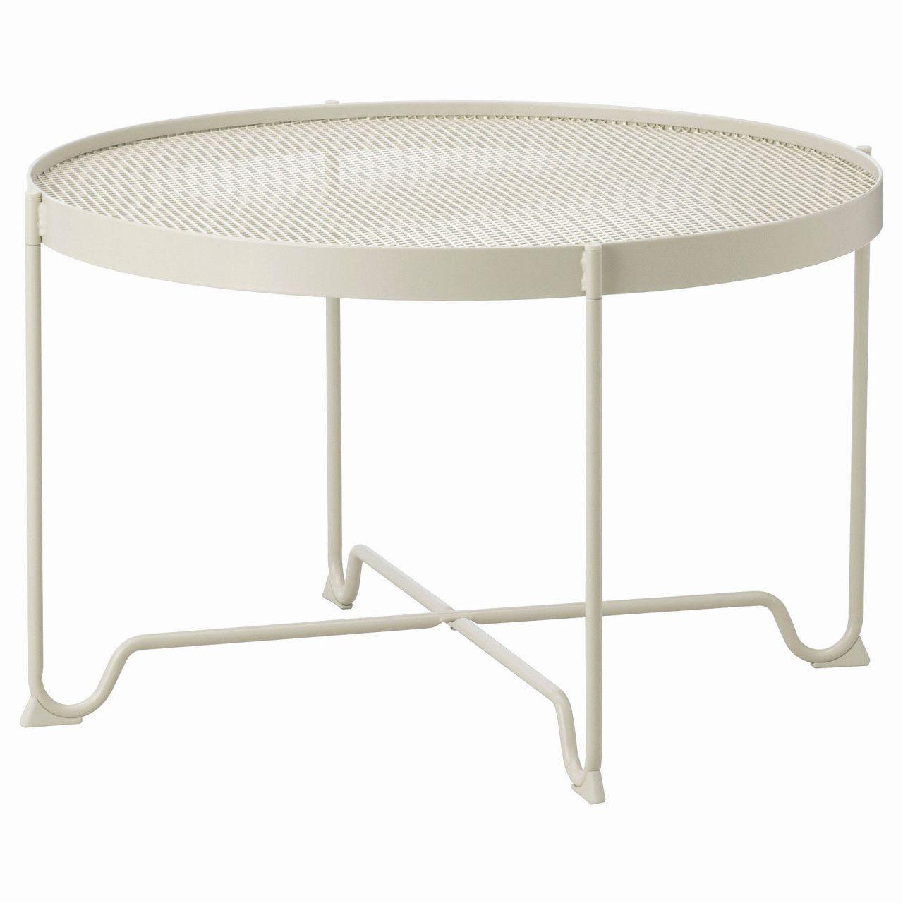 28 Unique Hammered Aluminium Coffee Table 2017 Iron Coffee Table Coffee Table Pictures Coffee Table White [ 1280 x 1280 Pixel ]