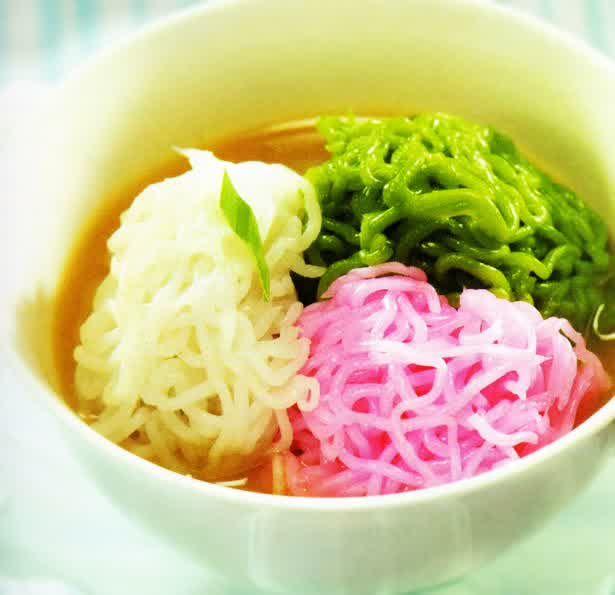7 Resep Menu Takjil Berbuka Puasa Terbaru Info Resep Masakan Resep Masakan Resep Masakan
