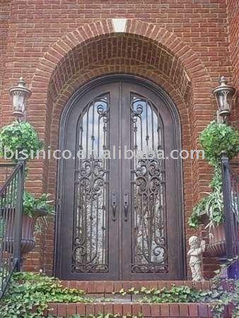 Google Image Result for http://img.alibaba.com/photo/312822811/Antique_style_metal_door_iron_door_artistic_metal_door_villa_door_interior_and_exterior_door.jpg
