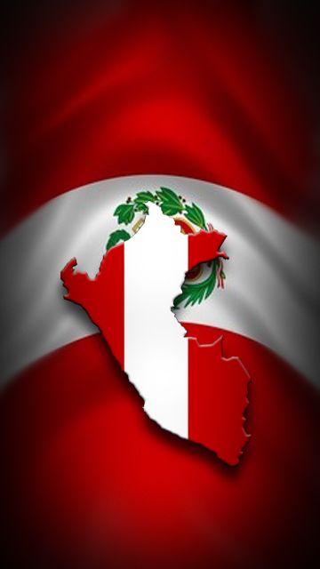 My Country Arriba Peru Peru Travel Peru Flag Peru