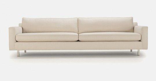 Hunter Sofa Comfortable Modern Sofa Sofa Sofa Styling