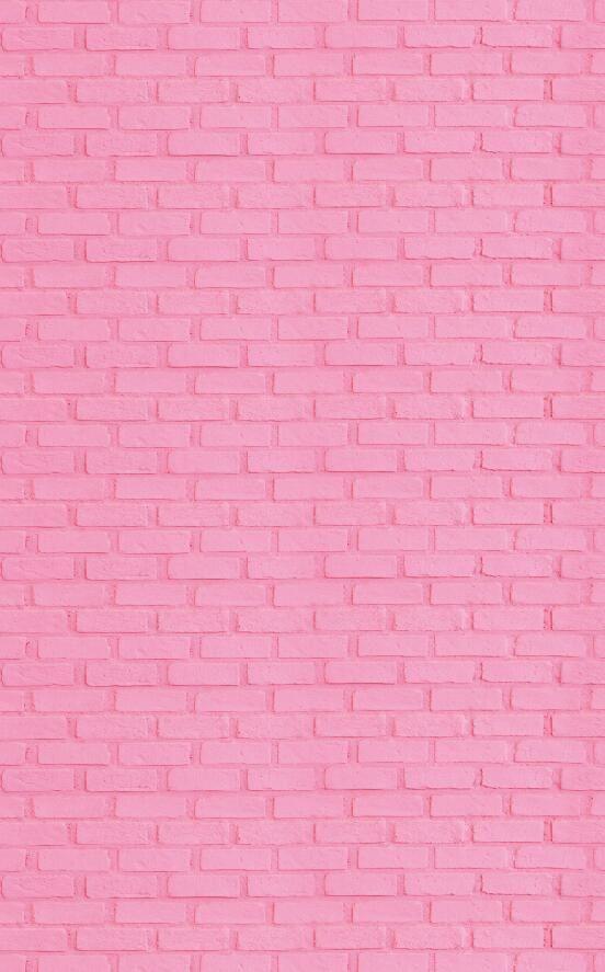17.0US $  4x6ft Vinyl fabric cloth  Printed photography background Pink Brick Wall Newborns Photography Vinyl backdrop Customize D 7654 backdrop print backdrop weddingbackdrop wallpaper - AliExpress