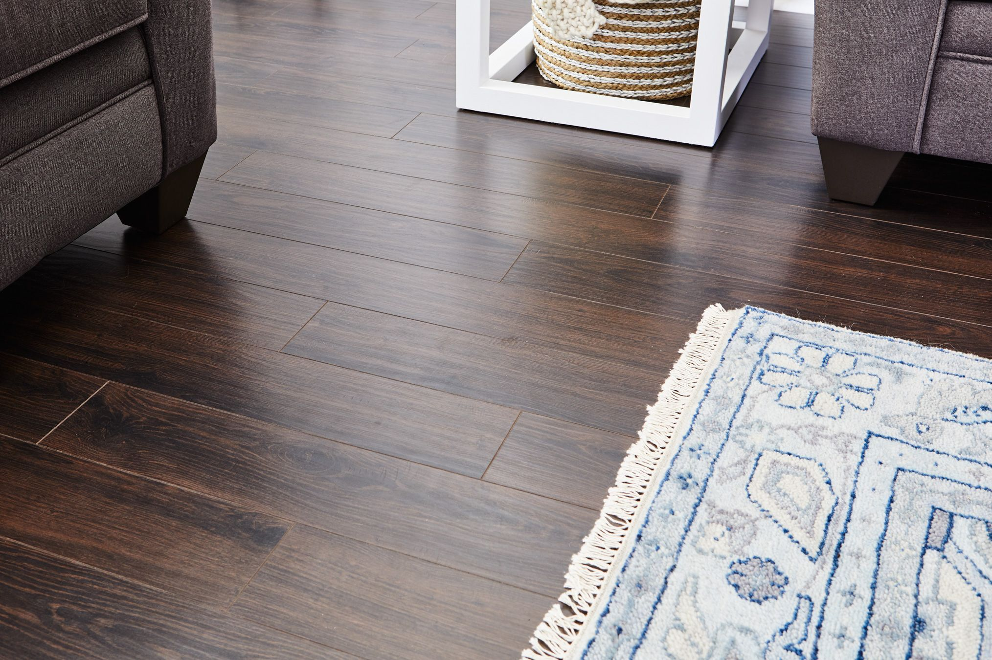 How to install laminate wood floor home design and features