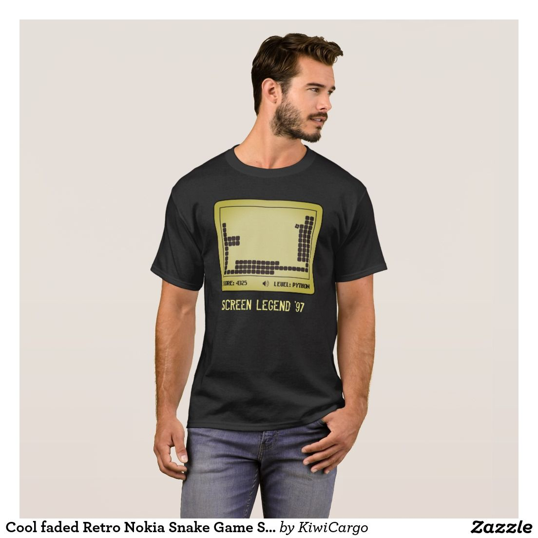 Design your own t-shirt leicester