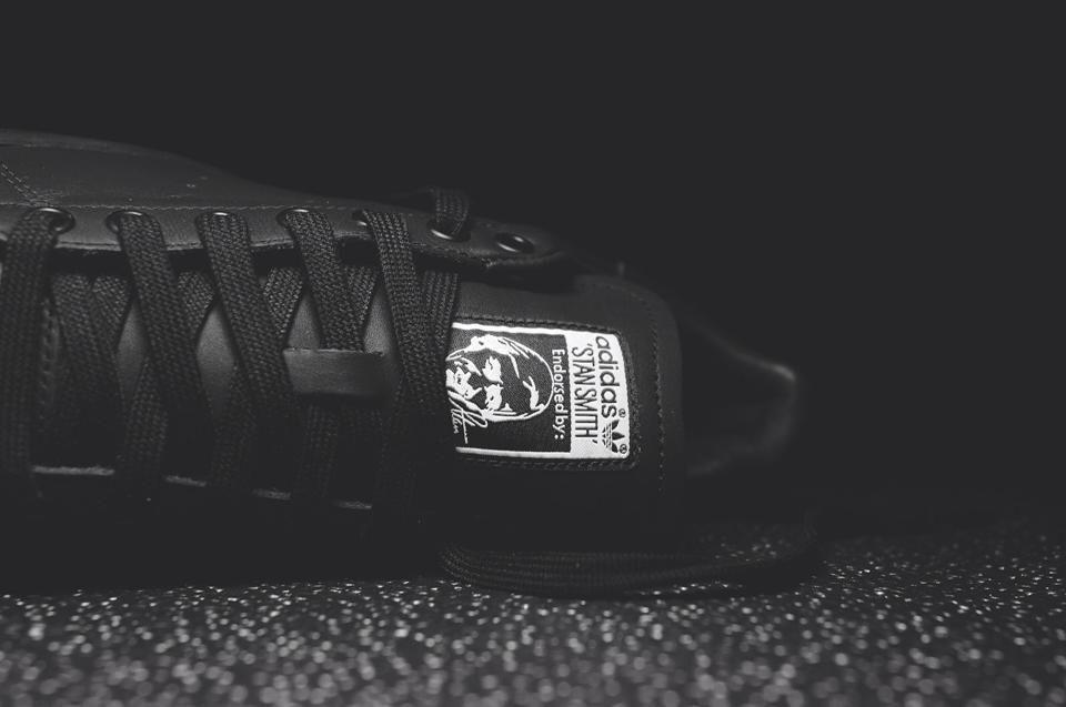 sports shoes 0c25a 17266 adidas Consortium x Pharrell Williams Stan Smith