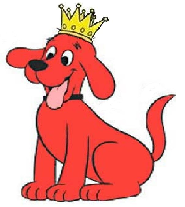 clifford story time clipart free clip art images library clipart rh pinterest co uk