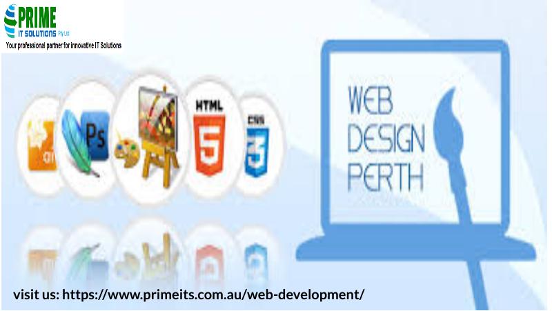 Website Design Perth Perth Website Design Perth Web Design Web Design Services Web Development Web Design