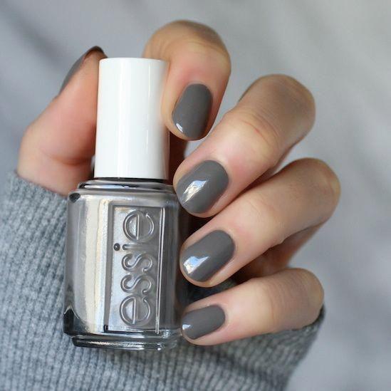 Tips On How To Apply Nail Polish – Beauty Hacks