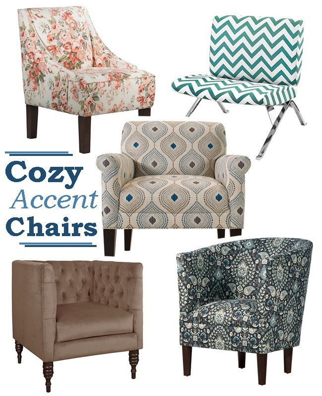 Accent Chairs And Armchairs Raymour And Flanigan Furniture Mattresses Accent Chairs Chair Stylish Accent Chairs