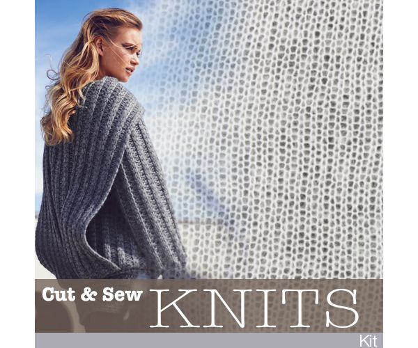 Dont Know How To Knit And Want To Make Your Own Cozy Knitted