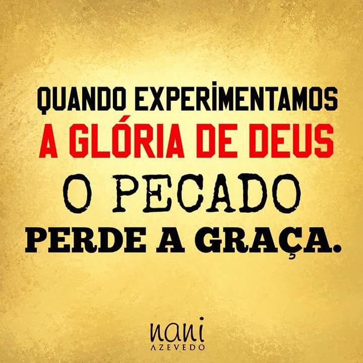 Facebook Citacoes Frases Sobre Deus Frases De Fe