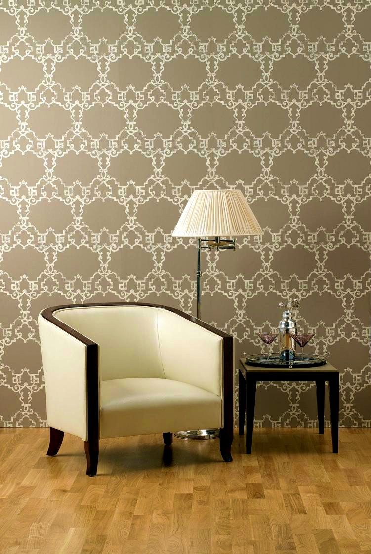 custom wallpapers for wall printing in india 790 639 home decor
