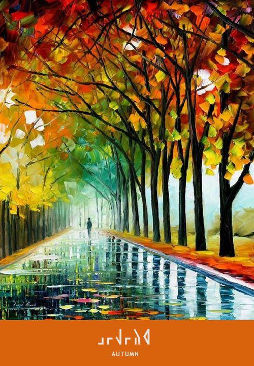 autumn http godgul com dreams pinterest autumn paintings rh pinterest com