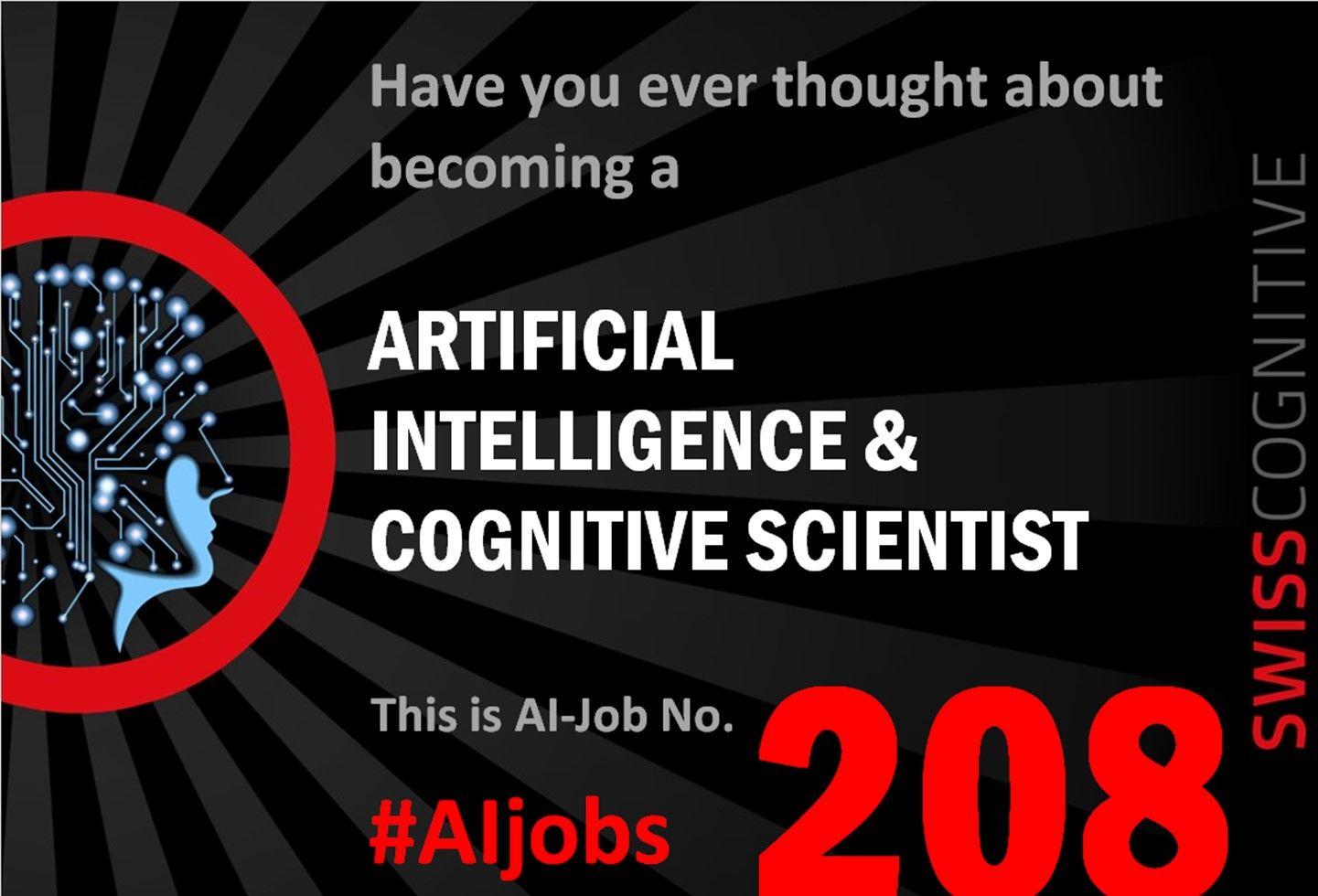 Pin Von Joe Perez Auf Ai Artificial Intelligence Think