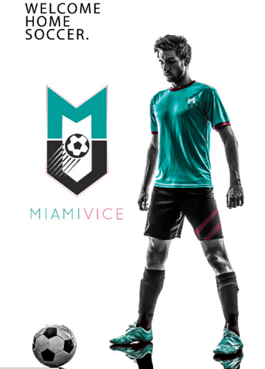 miami vice possible david beckham soccer team name but not golden