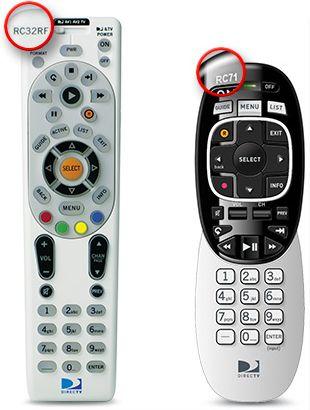 remote code lookup