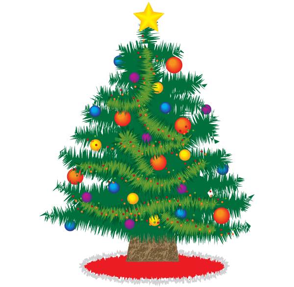 Christmas Tree Pictures Free Download Christmas Images Free Christmas Tree Pictures Christmas Vectors
