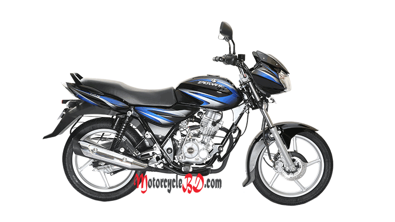 Bajaj Discover 125 Disc Price In Bangladesh Specs Reviews Bike Prices Motorcycle Price Motorcycle Showroom