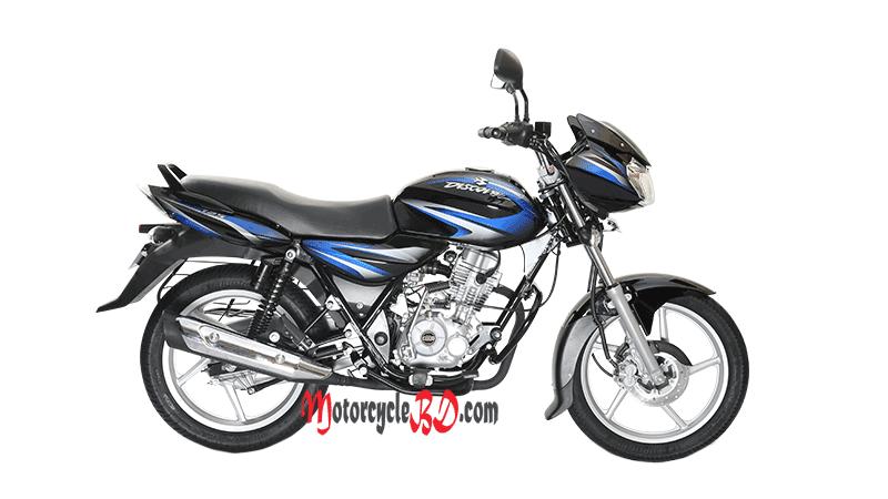 Bajaj Discover 125 Disc Price In Bangladesh Motorcycle Price Bike Prices Motorcycle Showroom