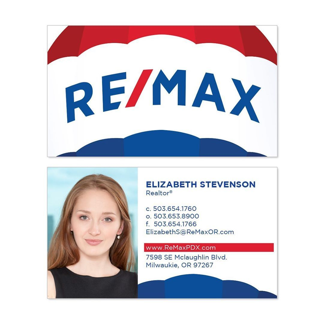 Need help finding sellers in your area? Talk with our team about how we might be able to help. It only takes 15 minutes :)  Click the photo to see our website Re/max realtors! We have you covered! Check out our website for FREE realtor templates. ⠀ ⠀ ⠀ ⠀ ....⠀ #primoprint, #graphicdesign, #graphicdesigner, #remax, #remaxagent, #remaxhustle, #remaxmillenium, #remaxcollection, #remaxmomentum, #remaxlife, #remaxelite, #remaxrealtor, #remaxagents, #remaxgold, #remaxrealestate, #remaxadvantage,