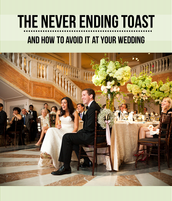 Perfect Tips For How Your Toasts Should Go In What Order Long At Which Point The Reception And Toast Moh Or Best Man