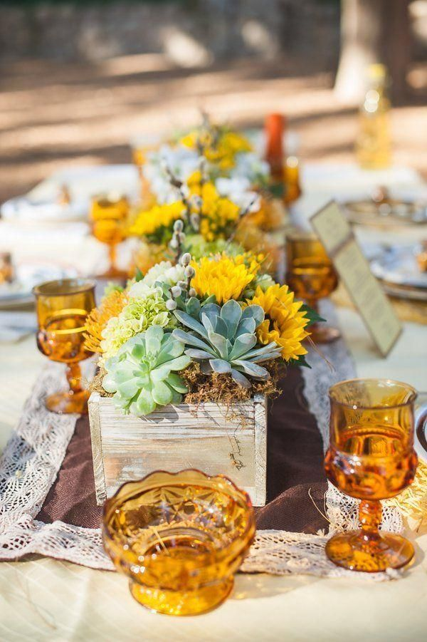 35 rustic backyard wedding decoration ideas decorao festa e 35 rustic backyard wedding decoration ideas junglespirit Image collections